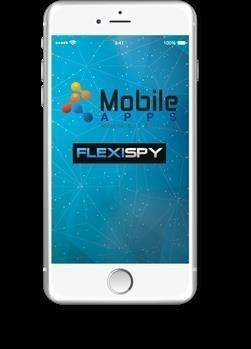 Flexispy Vs Spyzie | Flexispy Review